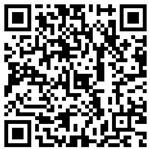 14269273_1410707545613072_1509440245[2]