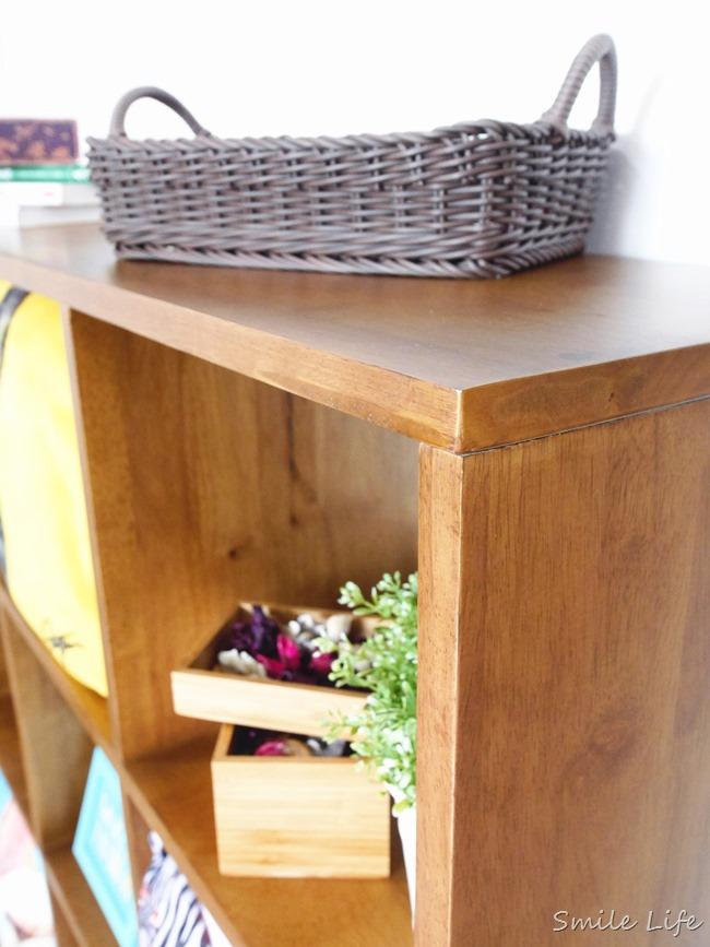 |居家生活|網購my home8小宅實木家具。平價也能有高質感好品味