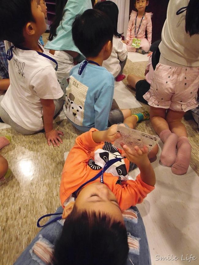 │新竹。親子飯店│煙波飯店三訪。全新「卡樂次元親子樂園」小孩high翻一整天