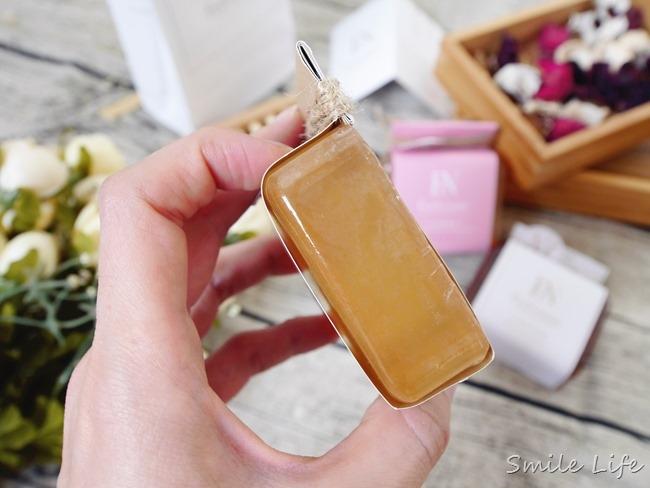 費生恩 Fethiann、植物皂、手工皂 手工皂裡的自然系精品 ♥ 令人愛不釋手