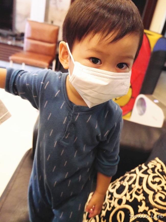 提昇孩子免疫力。「桂格優護成長奶」銜接母乳或計畫幫孩子換奶新選擇
