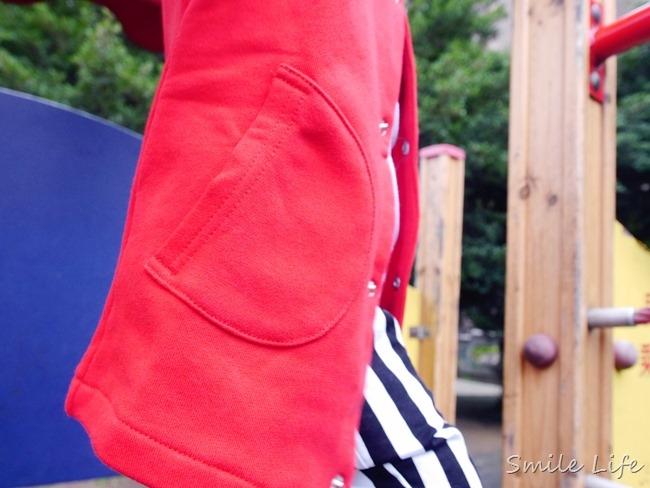 ▌百元私服穿搭▌新年購新衣。美式平價兄弟裝Little moni戰利品分享♥舒適好品味