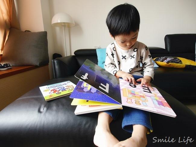 ▌ABC快樂學▌幼兒美語教材PreSchool Prep。自然發音工具書推薦