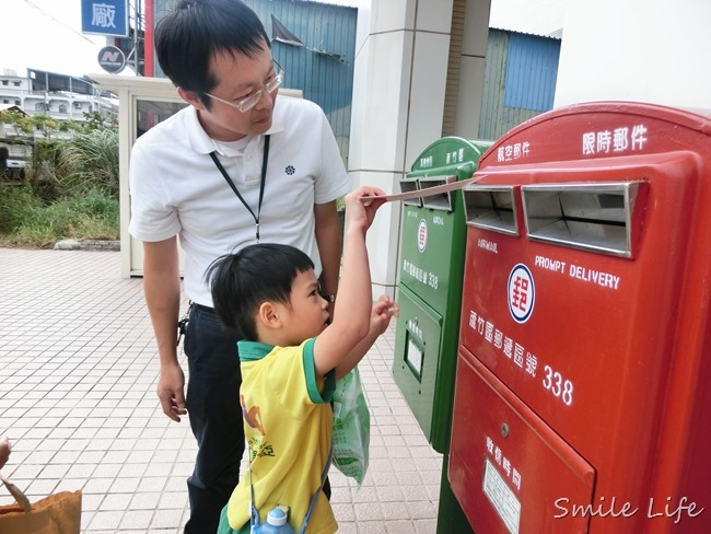▌聖誕驚喜▌孩子「第一封信的旅行」一起寫信給聖誕老公公+各國老公公地址