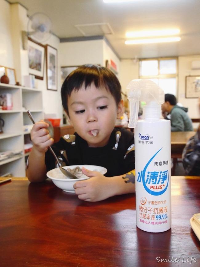 ▌食。蘇澳▌稻香園。連在地人都愛的無菜單料理合鴨米農家菜