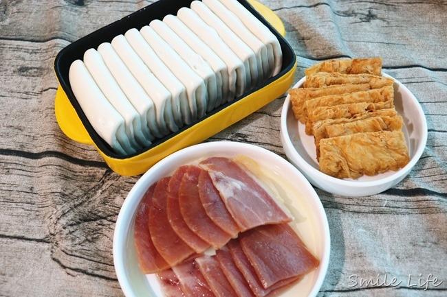 ▌試年菜▌台灣好食味。南門市場「帝王蟹宴十菜」鮮嫩海味滿桌(預購只到1/22)