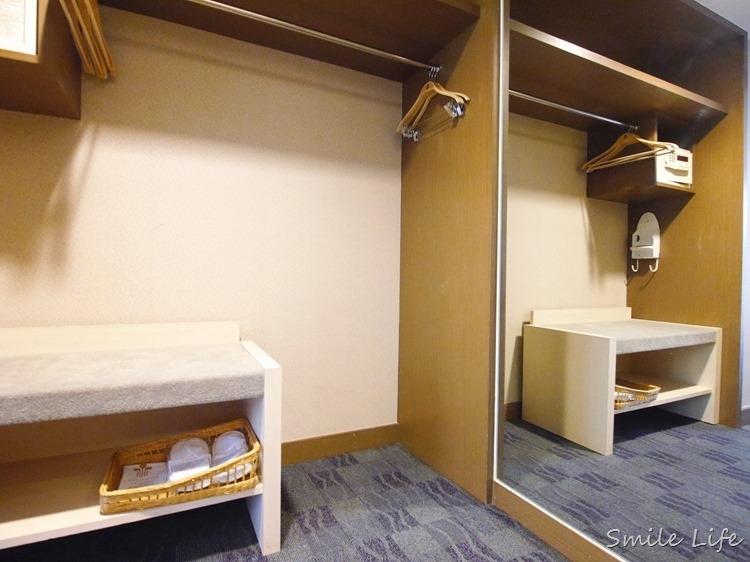 ▌新竹。親子飯店推薦▌ 四訪煙波大飯店-湖濱館。全新星際太空艙主題房。登陸星球預備備