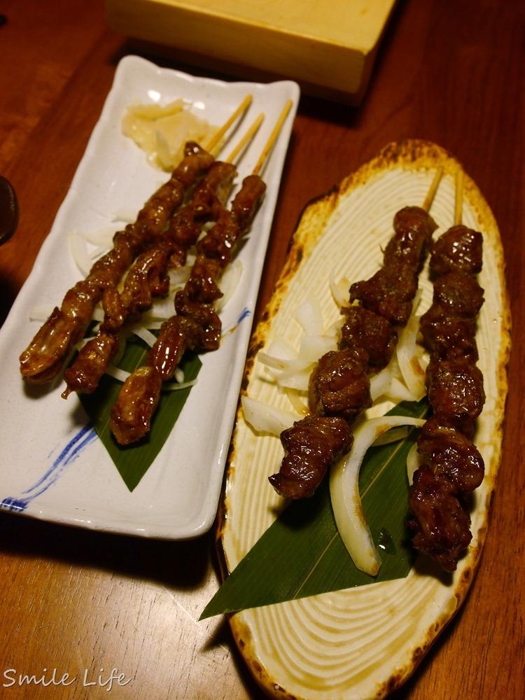 ▌桃園美食▌「八條壽司」居酒屋平價日本料理。桃園人的深夜食堂