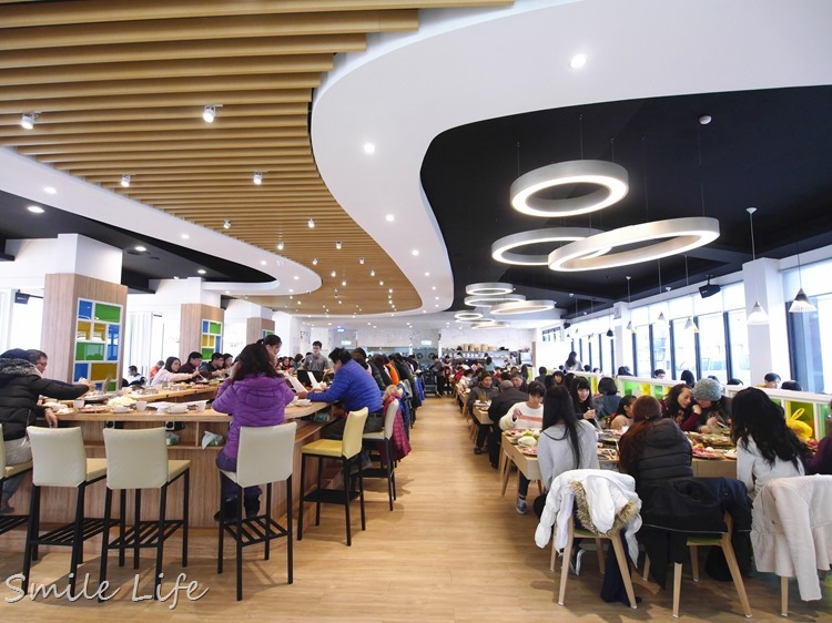 ▌美食▌新開幕「富美火鍋 宜蘭店」活跳跳海鮮全還有美味港式點心哦!
