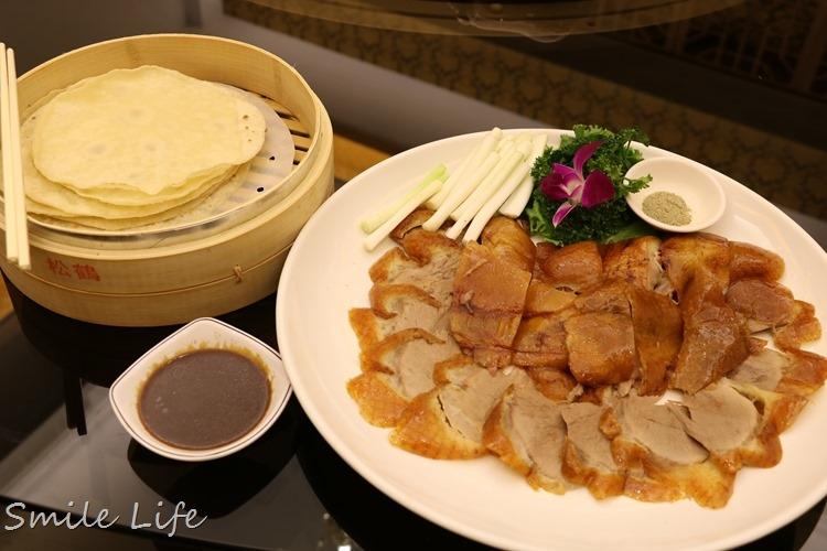▌美食▌竹南天廚海鮮樓  美味豪華升等大包廂。中/日/港式料理全通吃