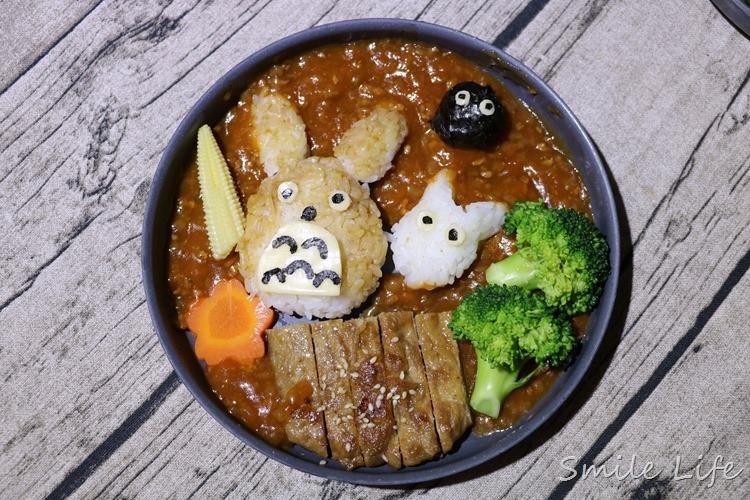 ▌勸敗消魂美食▌免再出國辛苦扛。香港珍妮曲奇餅聰明小熊/日本一蘭拉麵+CANYON兒童咖哩/調理包(1Y寶寶以上)