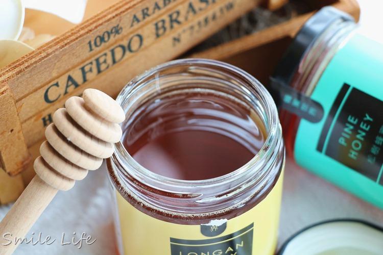 除了淋鬆餅,原來蜂蜜還能這樣吃?!媽媽必學的蜂蜜創意料理點心!