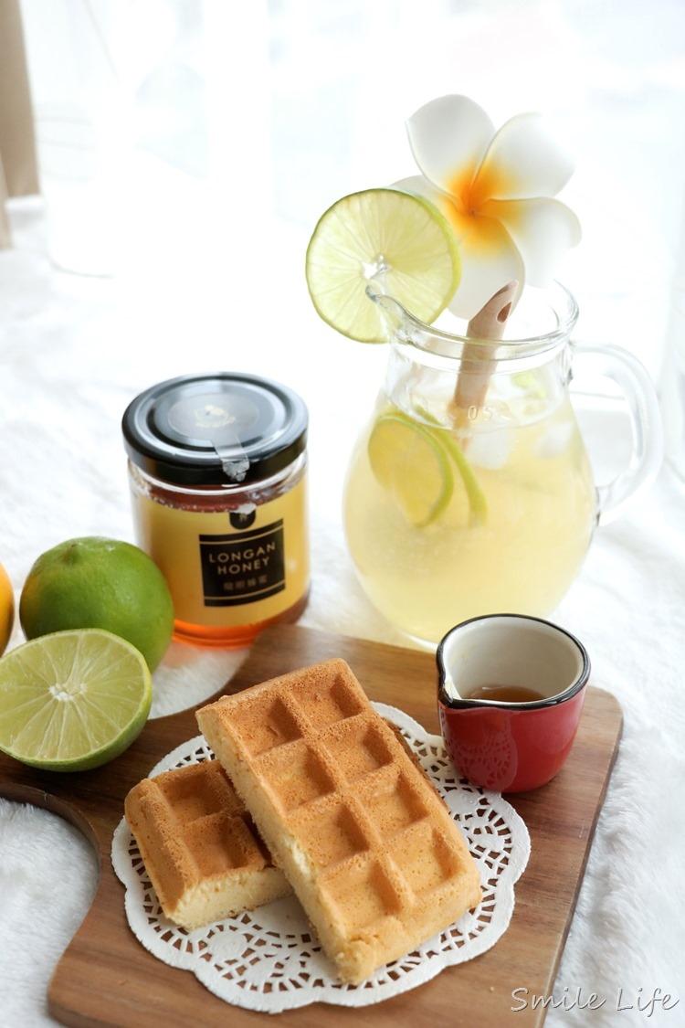 除了淋鬆餅,原來蜂蜜還能這樣吃?!媽媽必學的蜂蜜創意料理點心!除了淋鬆餅,原來蜂蜜還能這樣吃?!媽媽必學的蜂蜜創意料理點心!