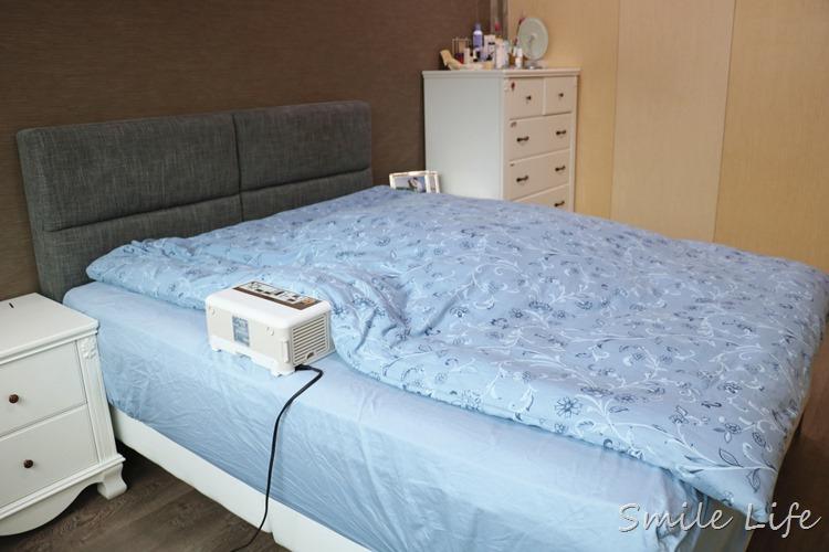 ▌家電▌象印360°衣物乾燥除濕機&烘被機。智慧乾燥家事好幫手