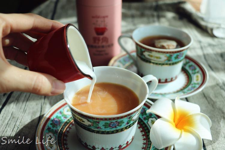 ▌凍齡美顏茶飲▌Wild Cape野角有機南非國寶茶。零熱量、無咖啡因全家大小都能喝哦!