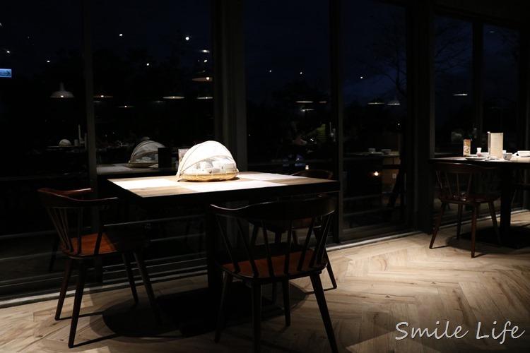 ▌宜蘭五結▌傳藝老爺行旅一泊二食「手路菜中餐廳」。品嚐台灣傳統美食
