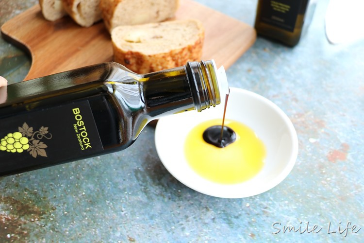 維媽團購【18道精選食譜】健康飲食必備油品「壽滿趣酪梨油/橄欖油/100%全天然水果條/純天然蜂蜜/麥蘆卡蜂蜜 廚娘為全家健康把關