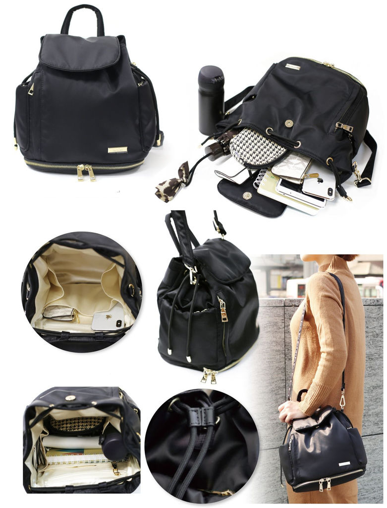 harulez 輕背包產品說明.jpg