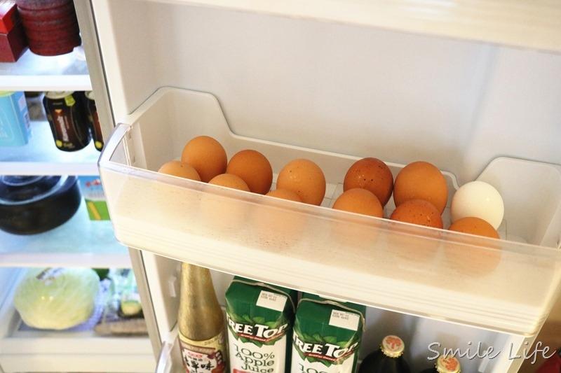 ▌家電▌超大容量惠而浦WHS600LW 對開門冰箱。婆婆始終如一的家電品牌首選