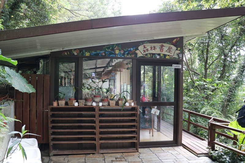 ▌新竹景點▌森林鳥花園。樹屋探險、沙坑、戲水池、多道刺激溜滑梯…屬於孩子的森林遊樂園