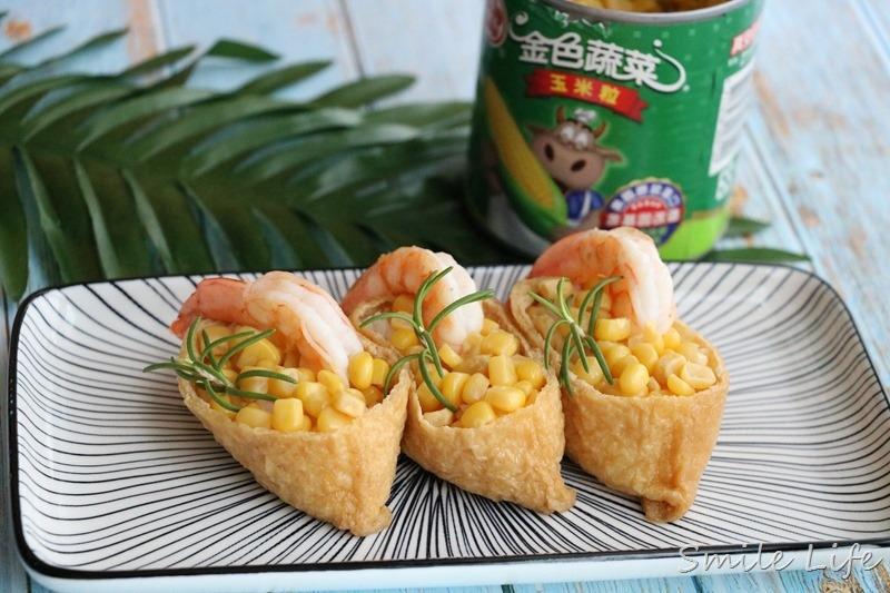 ▌食譜▌玉米控必學。6道親子創意料理 維媽 副食品