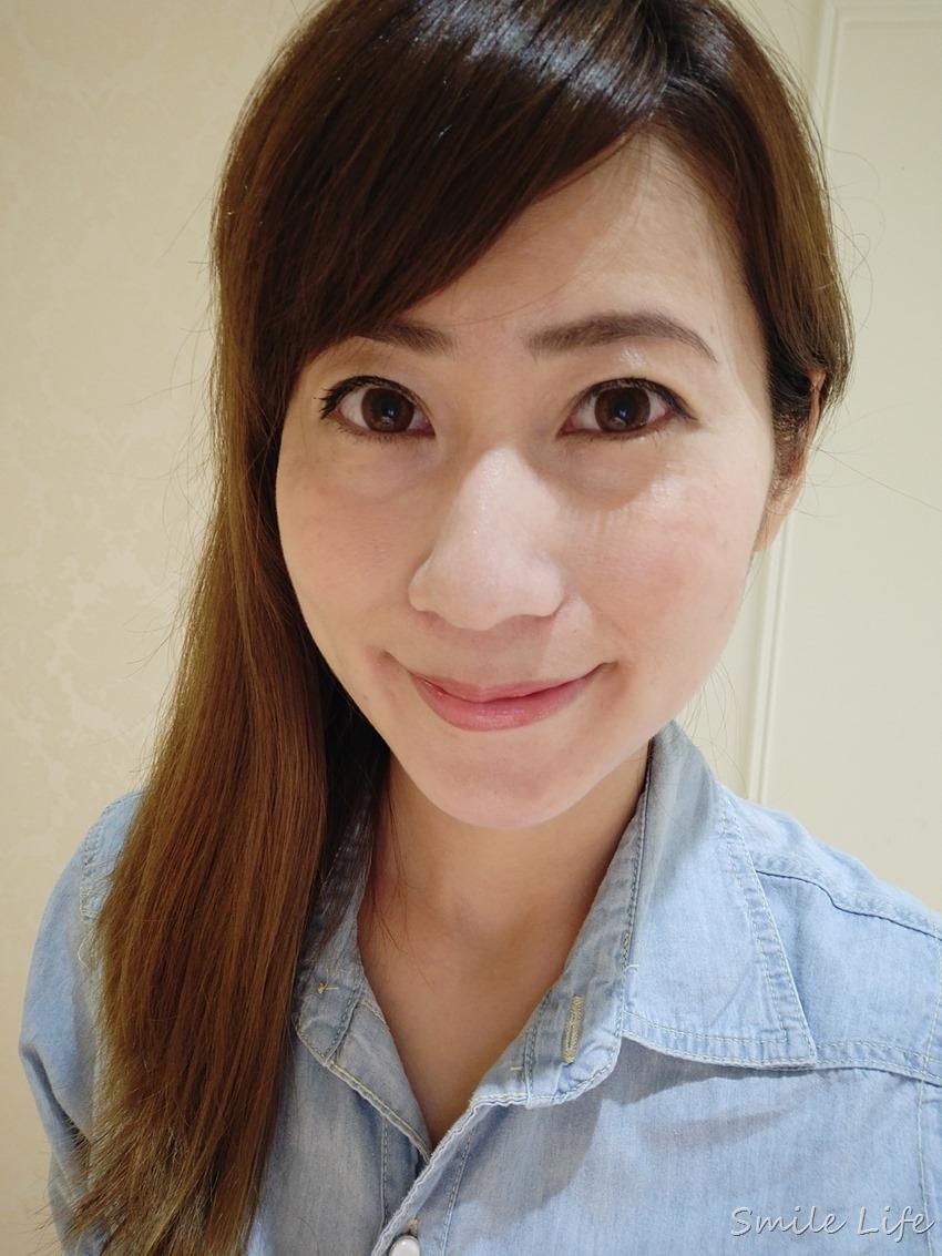 ▌保養日記▌星和醫美美容診所-HIFU海芙音波拉提。肉餅真的變小V了嗎?!