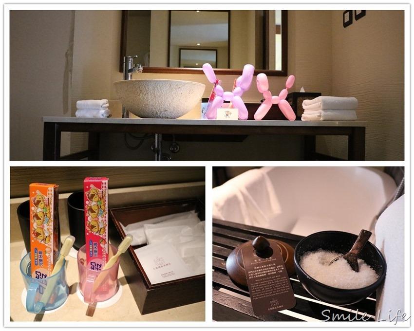 ▌花蓮飯店▌擁覽絕世美景「太魯格晶英酒店」一泊二食。無邊際泳池、兒童水上電影院、峽谷露天電影院