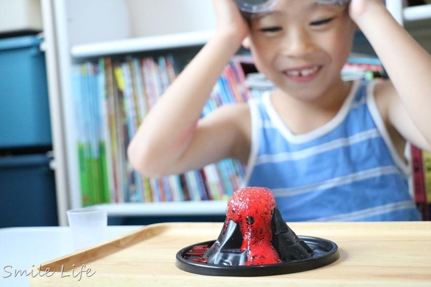 ▌動動腦玩科學▌英國science4you科學實驗寶盒。每款都超過20種實驗遊戲超好玩!