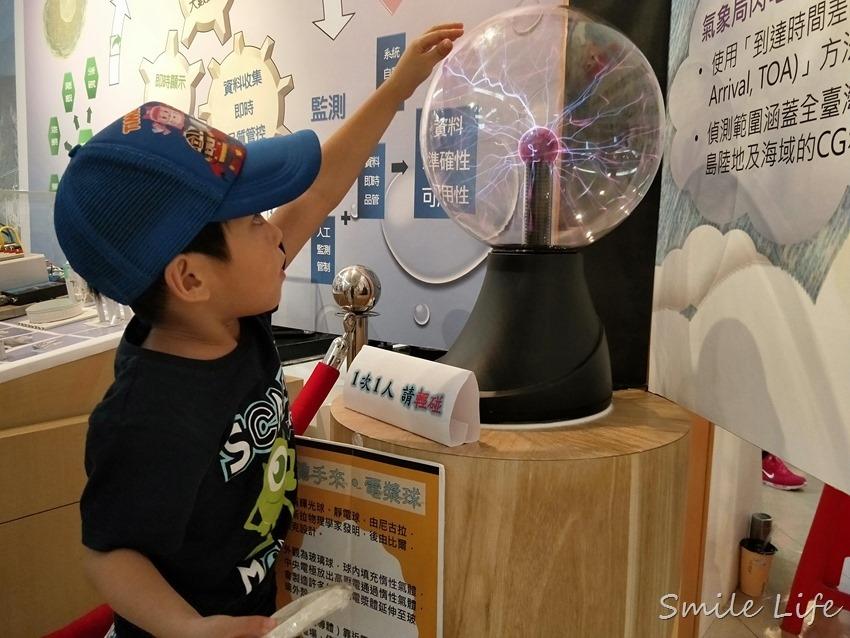 ▌動動腦玩科學▌英國science4you科學實驗寶盒。小小科學家每款都超過20種實驗遊戲超好玩!