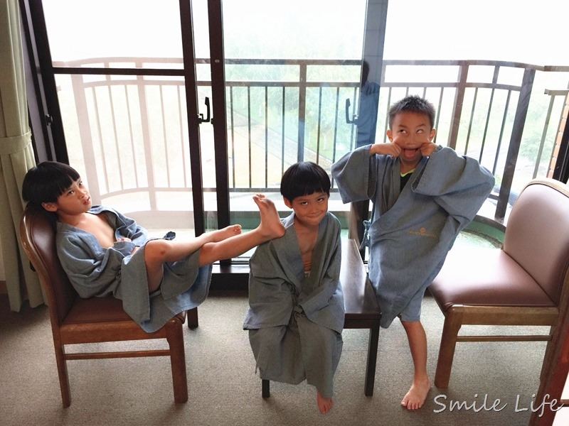 暑假北海道避暑_180814_0020