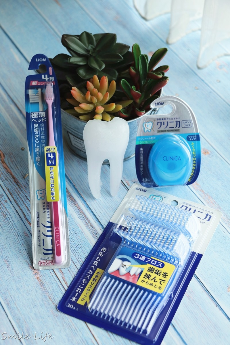 ▌口腔照護好重要▌免飛日本,台灣就能買得到的「固齒佳酵素牙膏」每天讓牙兒潔淨白。全家大小都能使用