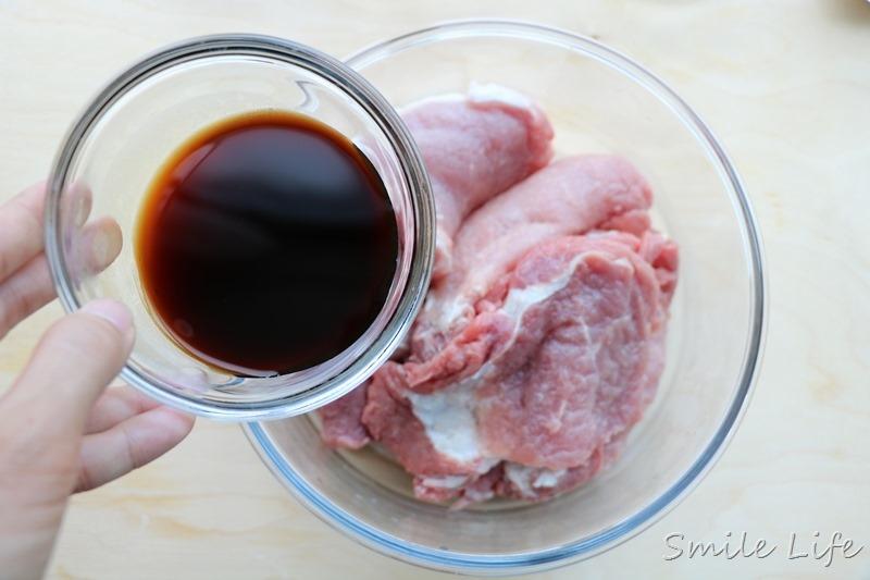 中秋節到了!肉怎麼醃最好吃?!吃不完的肉如何保存?!