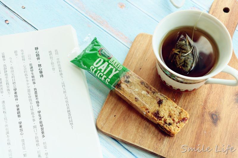 ▌健康解嘴饞▌每款都是心頭好「紐西蘭Mother Earth燕麥、水果棒、顆粒花生醬、TiOra元氣草本養生茶」