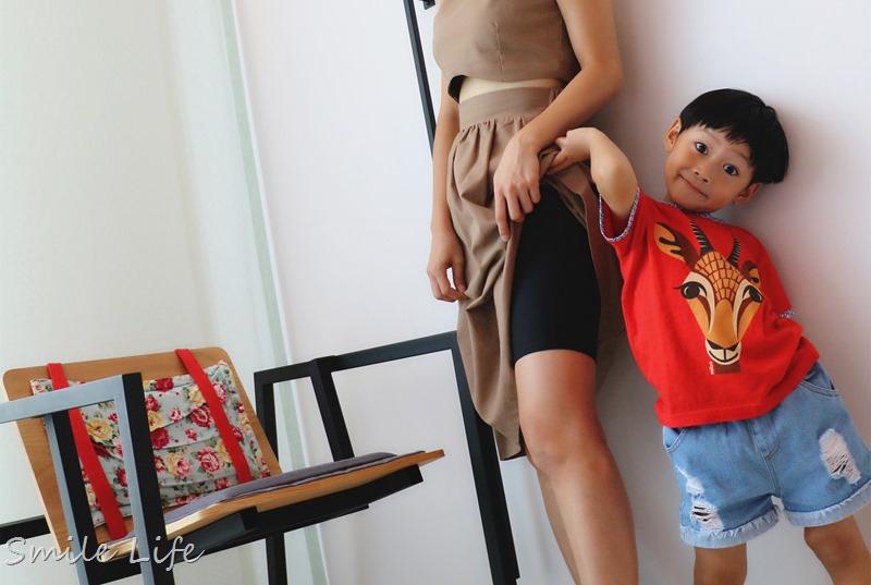 舒適、顯瘦,還能穿著睡覺!一穿邁向第5年的美國Marena塑身褲。四季內搭、運動穿都百搭
