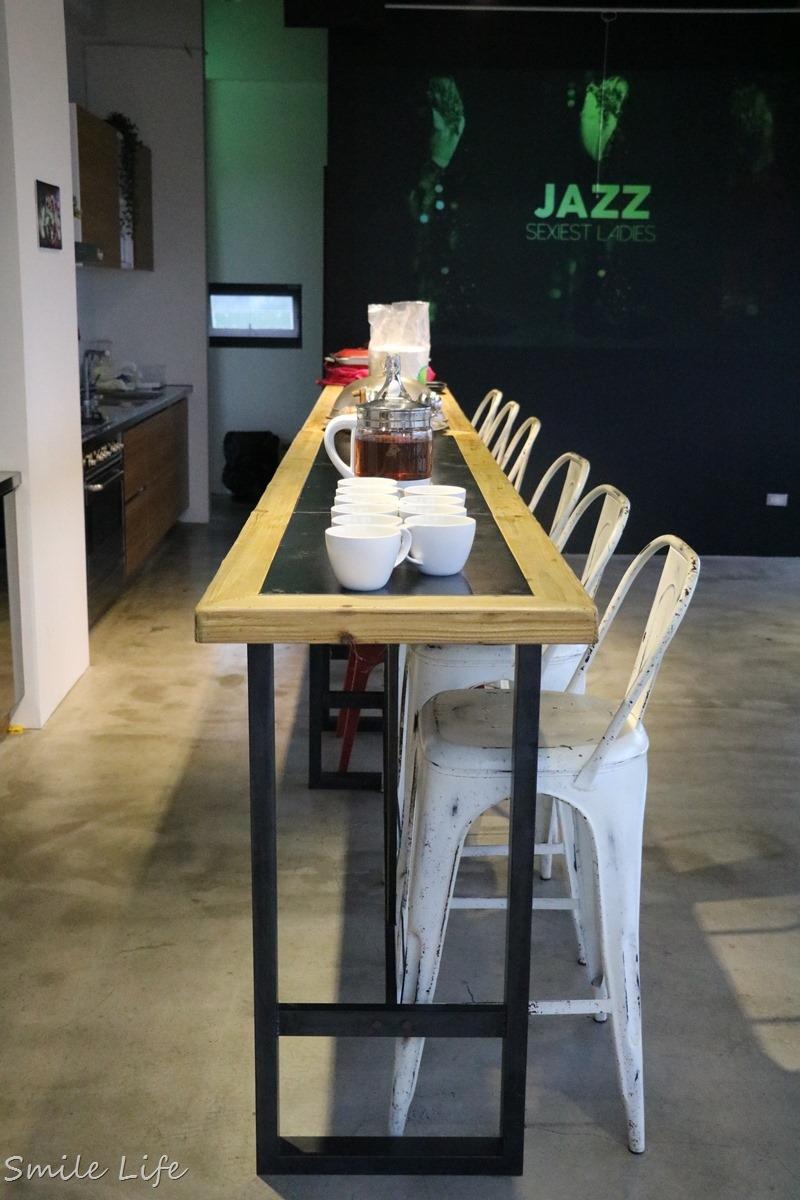 ▌宜蘭冬山▌「甯夏印象」宜蘭民宿包棟BBQ派對。少女心網美照瘋拍