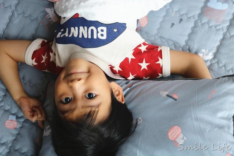 ▌兒童睡袋▌2018 F/W 新款上市。韓國Wow手工純棉兒童睡袋(可加被胎/四季適用)/韓國睡袋 維媽開團囉