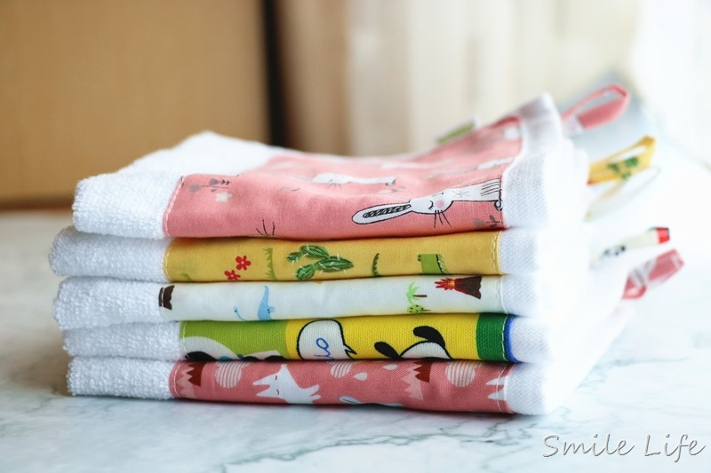 ▌10/25兒童睡袋開團預告▌2018 F/W 新款上市。韓國Wow手工純棉兒童睡袋(可加被胎/四季適用)