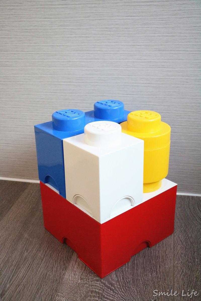 ▌收納控必備▌親愛的,我把樂高LEGO變大了!「樂高收納箱+百寶袋王」居家收納煥然一新▌收納控必備▌親愛的,我把樂高LEGO變大了!「樂高收納箱+百寶袋王」居家收納煥然一新