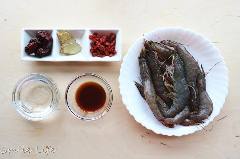 ▌5道免開火優雅料理▌飛利浦HD2143雙重溫控智慧萬用鍋(麻油燒酒蝦、醬燒排骨、肉絲豆干…)