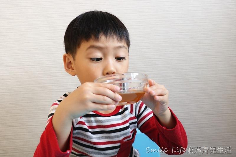 ▌滴出元氣補能量▌聯華喜琵鷥滴雞精。不添加水、無人工調味 滴滴精醇的黃金養分