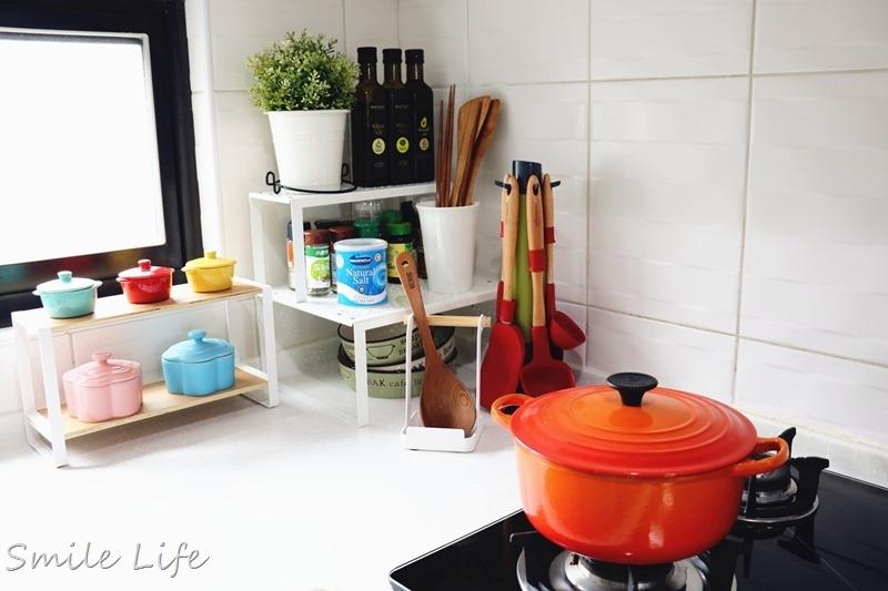 ▌廚房收納▌ 日本百年品牌山崎YAMAZAKI生活好質感