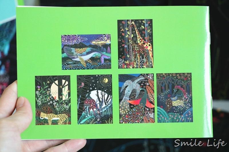 ▌超值美術用品▌西班牙JOAN MIRO美樂。藝術家寶寶精選美術用品。可水洗無毒蠟筆、水彩筆、刮畫、液體粉筆、塗鴉本、水畫冊、靜電貼紙…
