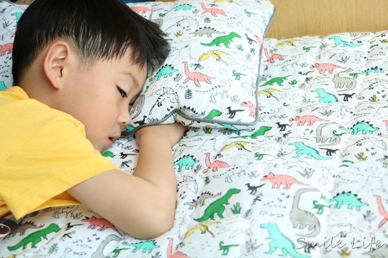 ▌5/1全台首團預告▌2019 S/S 「韓國WOW三合一成長型 手工純綿兒童睡袋/涼被/大人被」(可加被胎/四季適用)