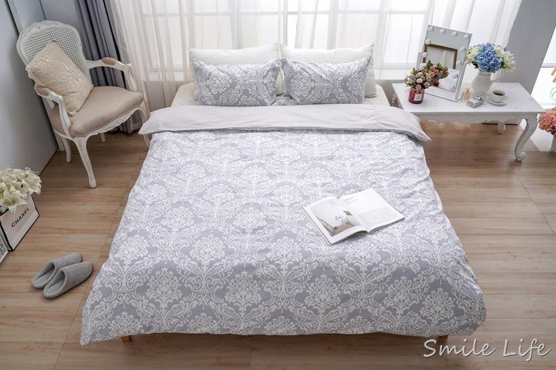 ▌寢具▌100%純棉Made in Japan「日本西村Westy」。只想挑選好品質的寢具取悅自己