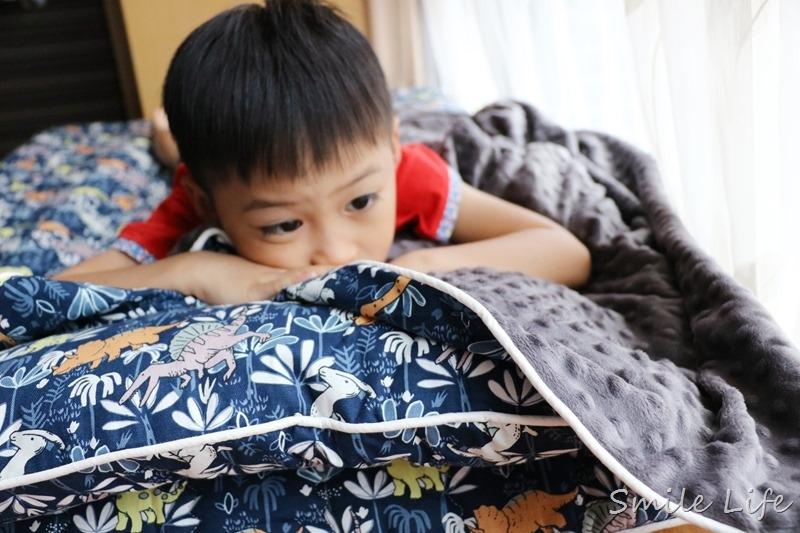 ▌10/21全台首團▌2019 F/W新上市 「韓國WOW三合一成長型100%手工純綿兒童睡袋/蓋毯」(可加被胎/四季適用)。幼稚園睡袋 維媽團購