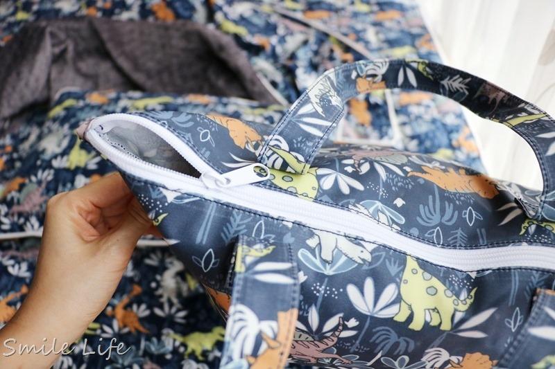 ▌開團ing▌幼稚園睡袋/兒童睡袋 「韓國WOW三合一成長型100%手工純綿兒童睡袋/蓋毯」(可加被胎/四季適用)