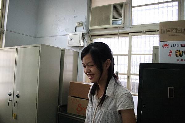 DPP_0038.JPG