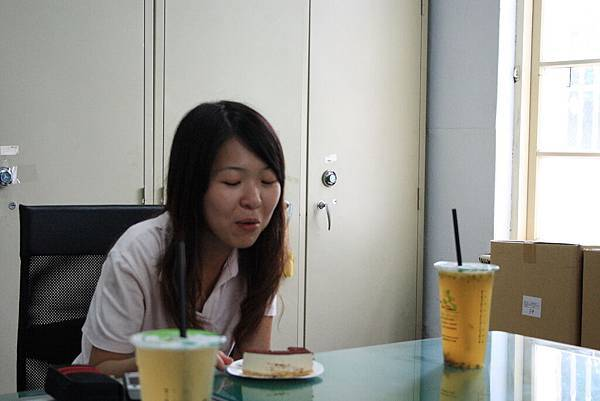 DPP_0044.JPG