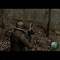 PlayStation2 版畫面