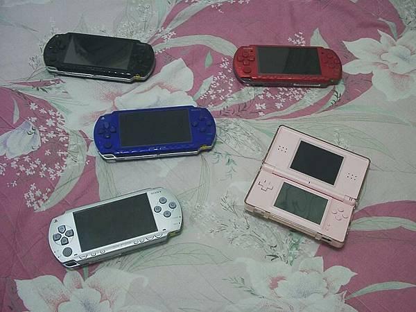 PSP_tn.JPG